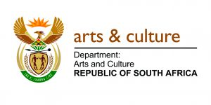 arts-and-culture-logo-high-res