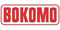 Bokomo Small