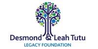 Desmond Tutu Small