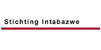 Intabazwe